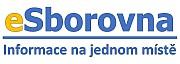 eSborovna