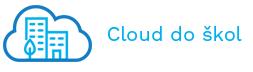 clouddoskol_logo